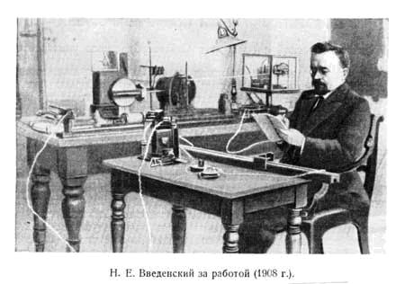 bioresonance_therapy_history_pic1
